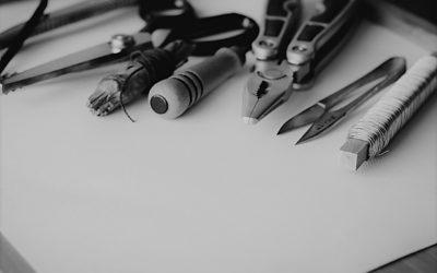 6 must-use tools voor de online ondernemer